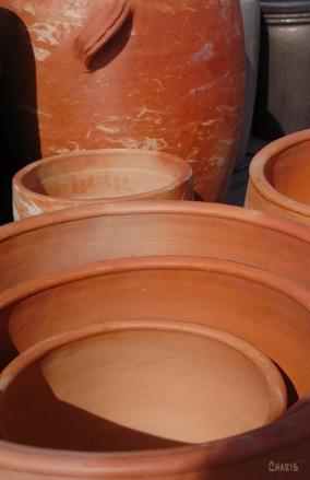 clay pots DSC_0125