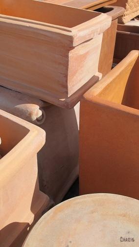 clay square