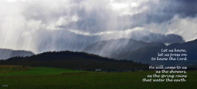 come as showers raincloud pastel IMG_0310
