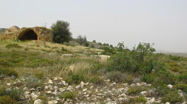 Bet El/Bethel