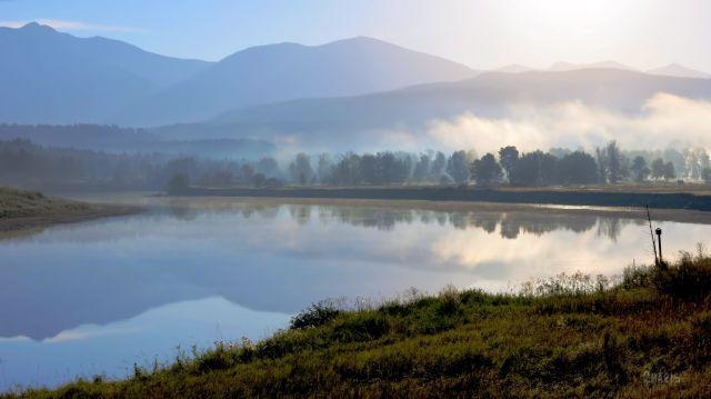 IMG_2069 kootenay river morning fog