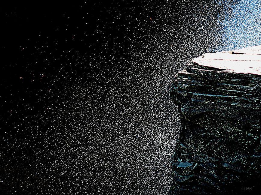 IMG_3375 lunbreak falls spray
