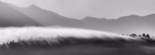 IMG_2049 fog bank mountains