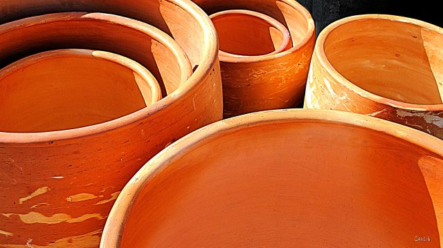 IMG_6744 clay pots