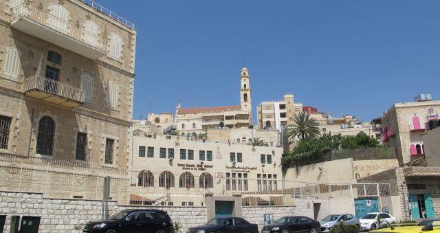 IMG_0847 Bethlehem 17