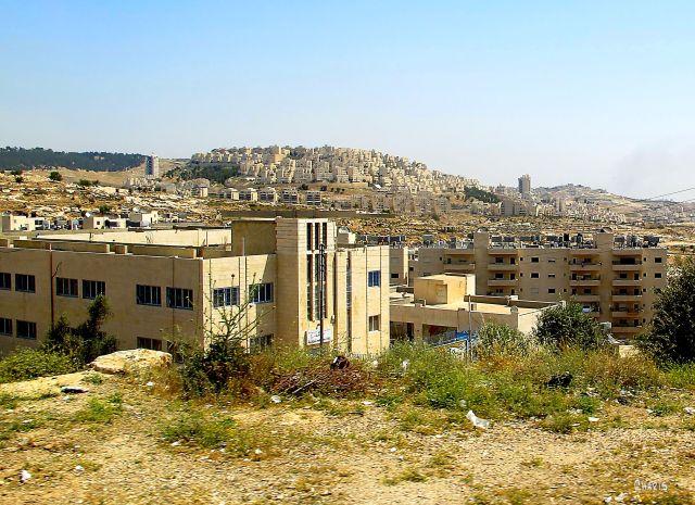 IMG_0853 Bethlehem 16