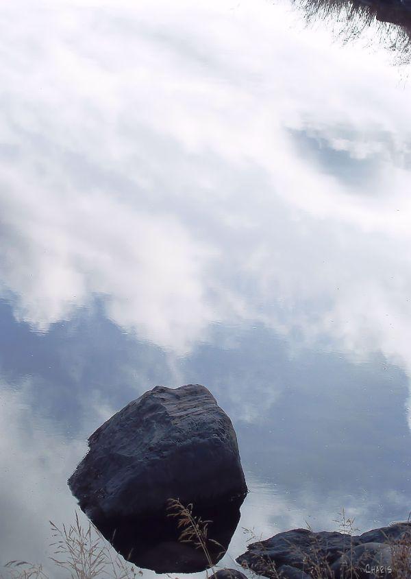 rock and sky DSC_0575crop