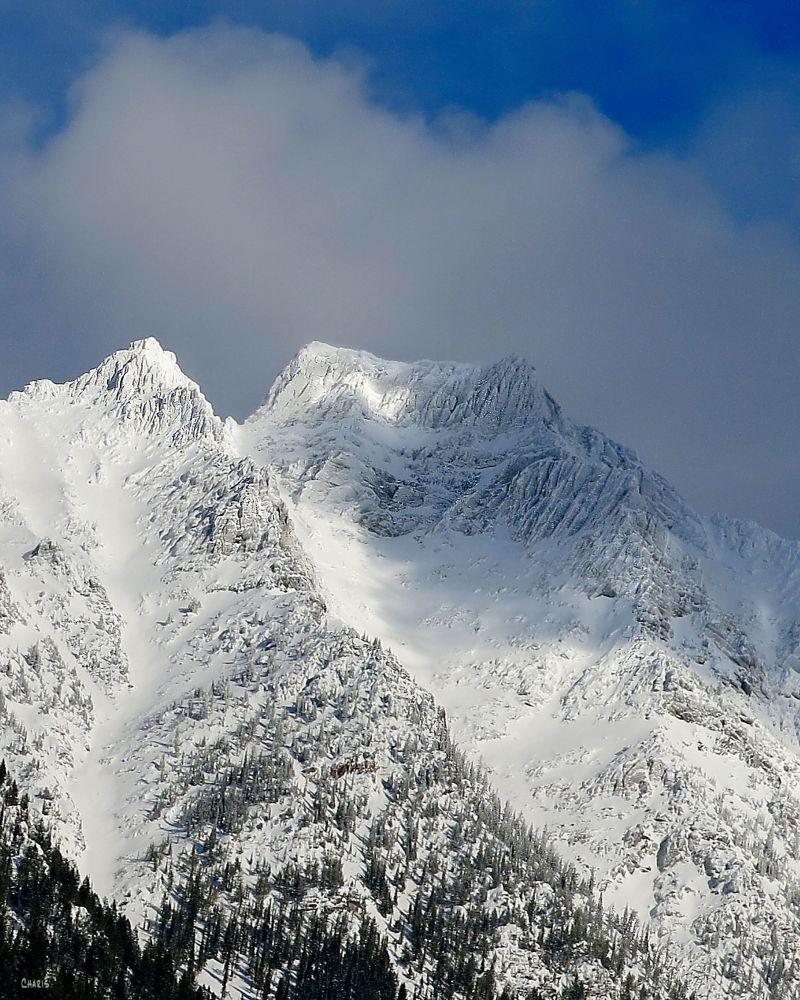 Steeples peaks 3 IMG_7165