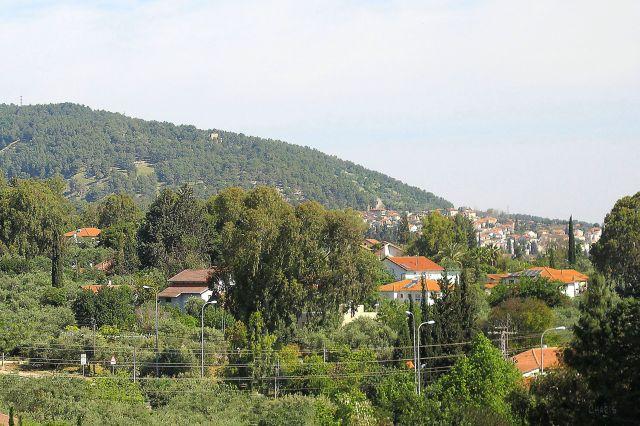IMG_7786 Galilee magdala ch