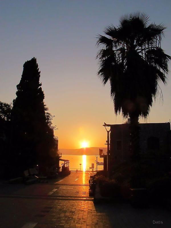 IMG_8160 dawn Tiberias street  ch