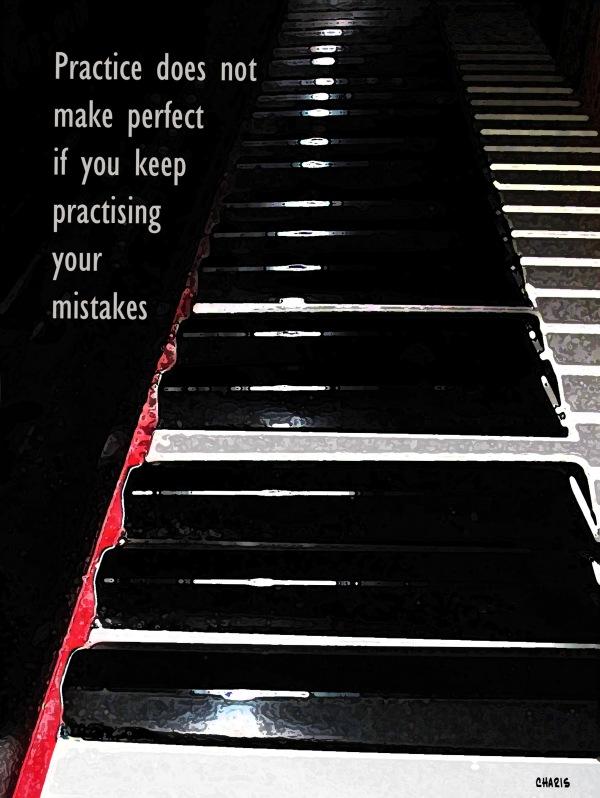 piano keyboard charis_edited-1