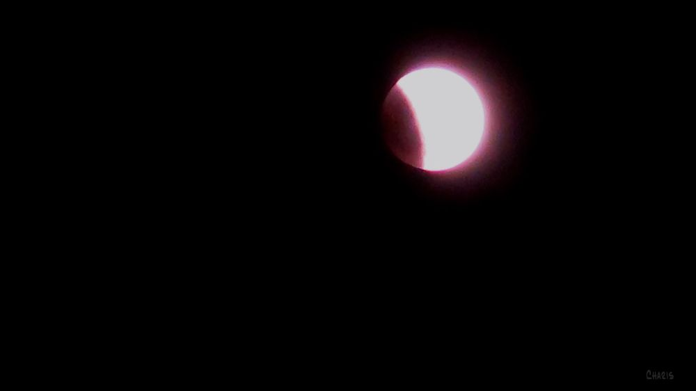 blood moon 1 ch IMG_8120