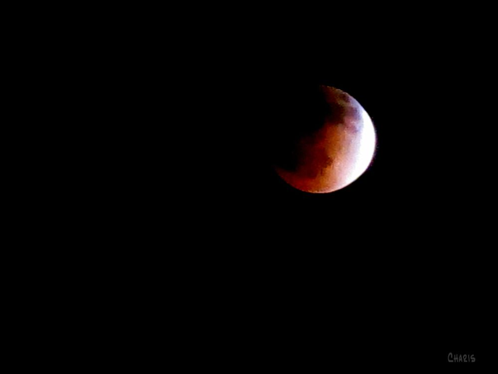 blood moon 2 IMG_8152ch