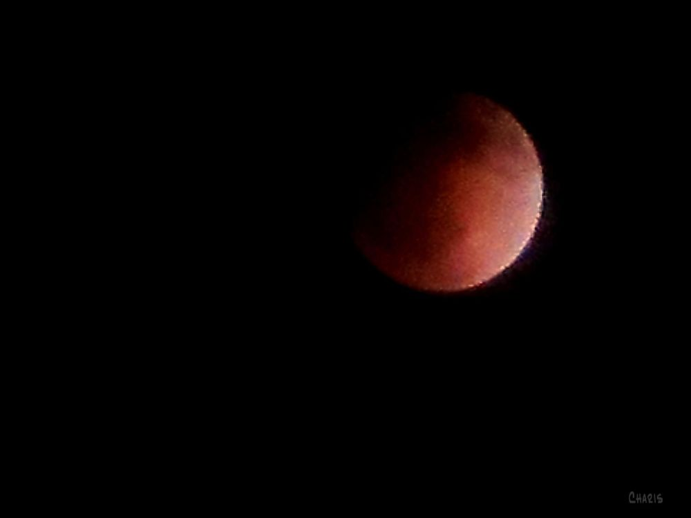 blood moon 3 IMG_8164