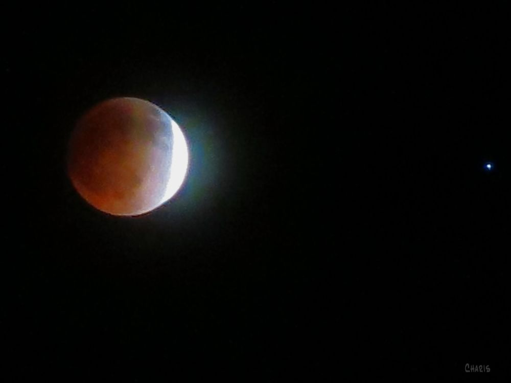 blood moon 4 IMG_8149