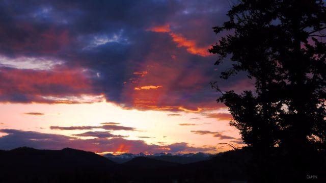 IMG_0265 sunset june 7