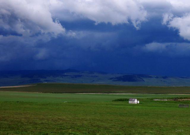 IMG_0411 22x storm clouds granary