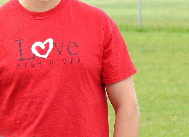 IMG_0485 love high river