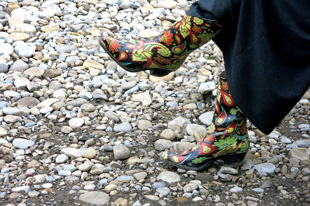 IMG_0554 boots