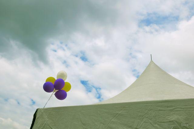 IMG_0566 High River tent balloons