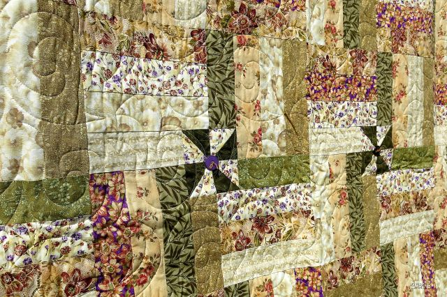 IMG_0607 green quilt