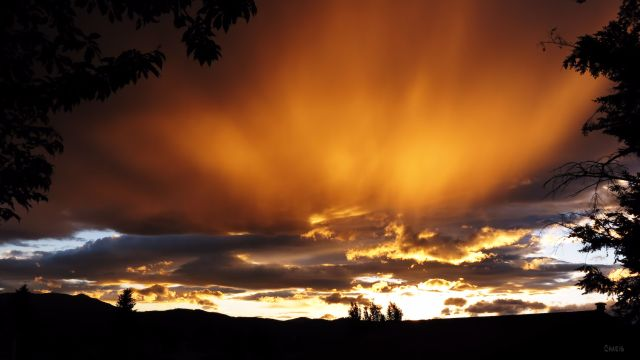IMG_1670 sunset