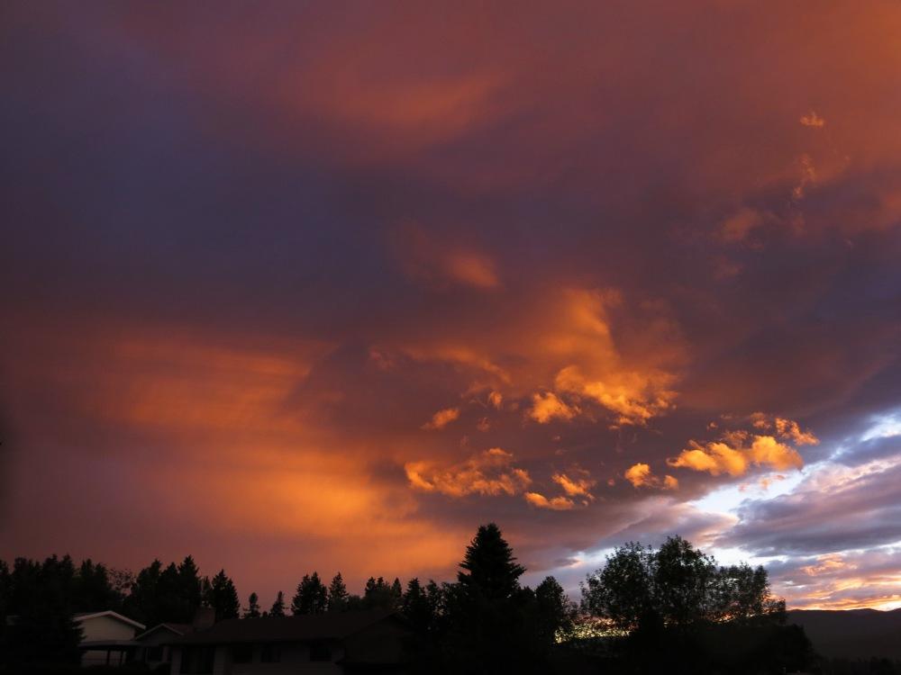 IMG_1699 sunset south