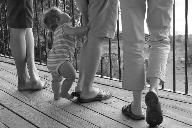 baby legs dutch harbour ch IMG_3251