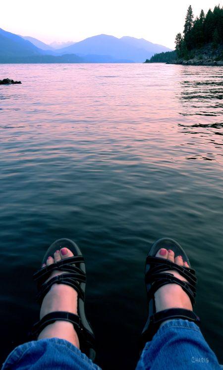 db feet ch MG_3664