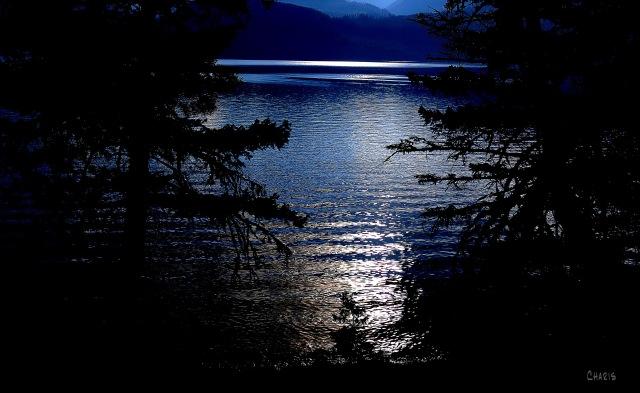 IMG_3200 dark water lake