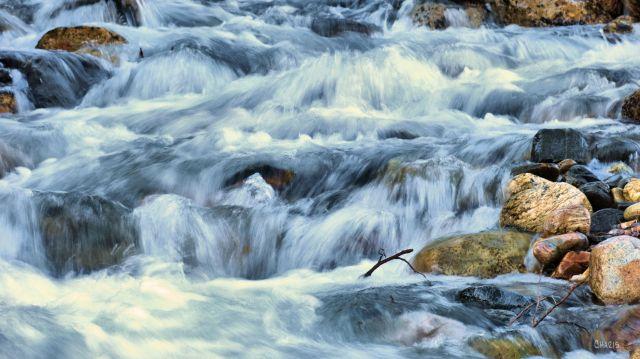 tos creek cascade waterfall ch IMG_3392