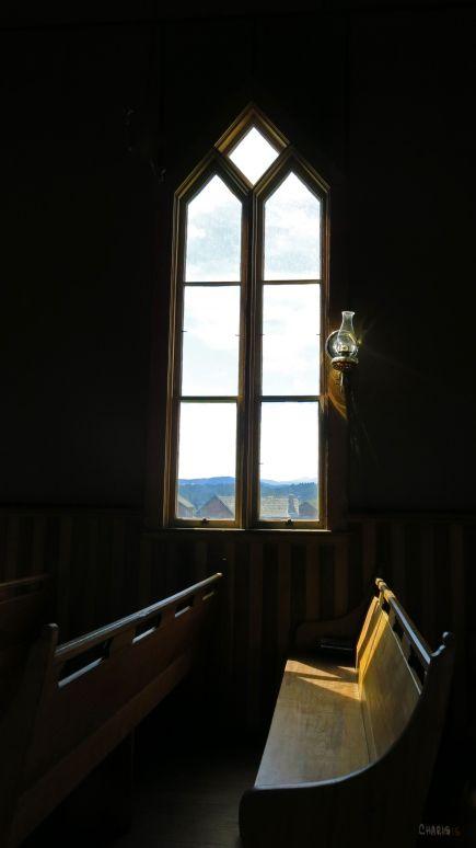 IMG_0332 ft steele knox window pew