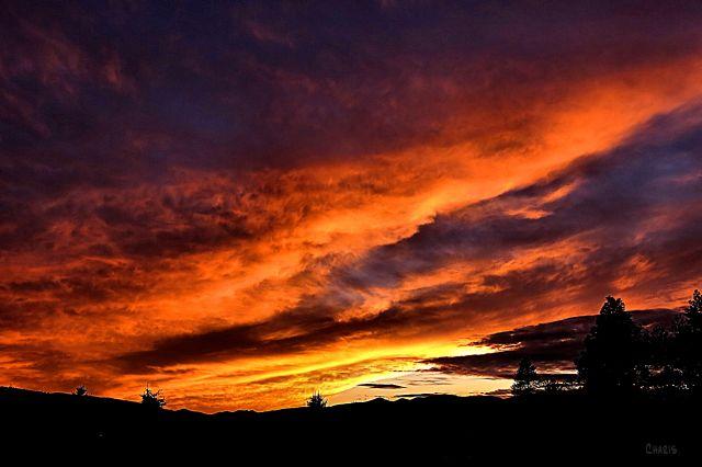IMG_5797 sunset turbulence ch