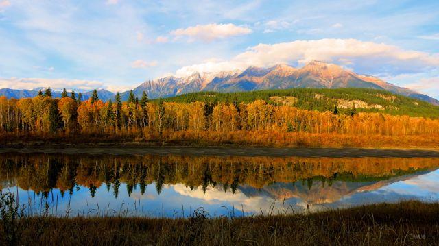 IMG_7810 kootenay river autumn ch