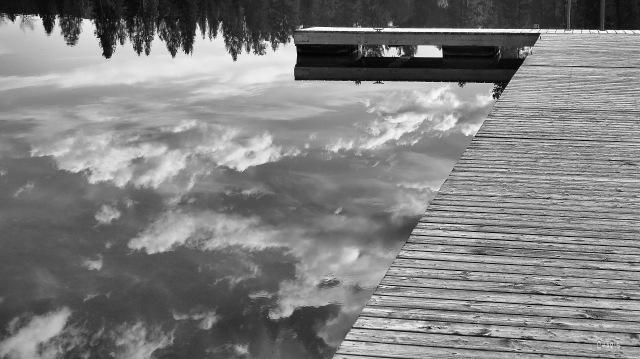 IMG_7741 dock sky water ch