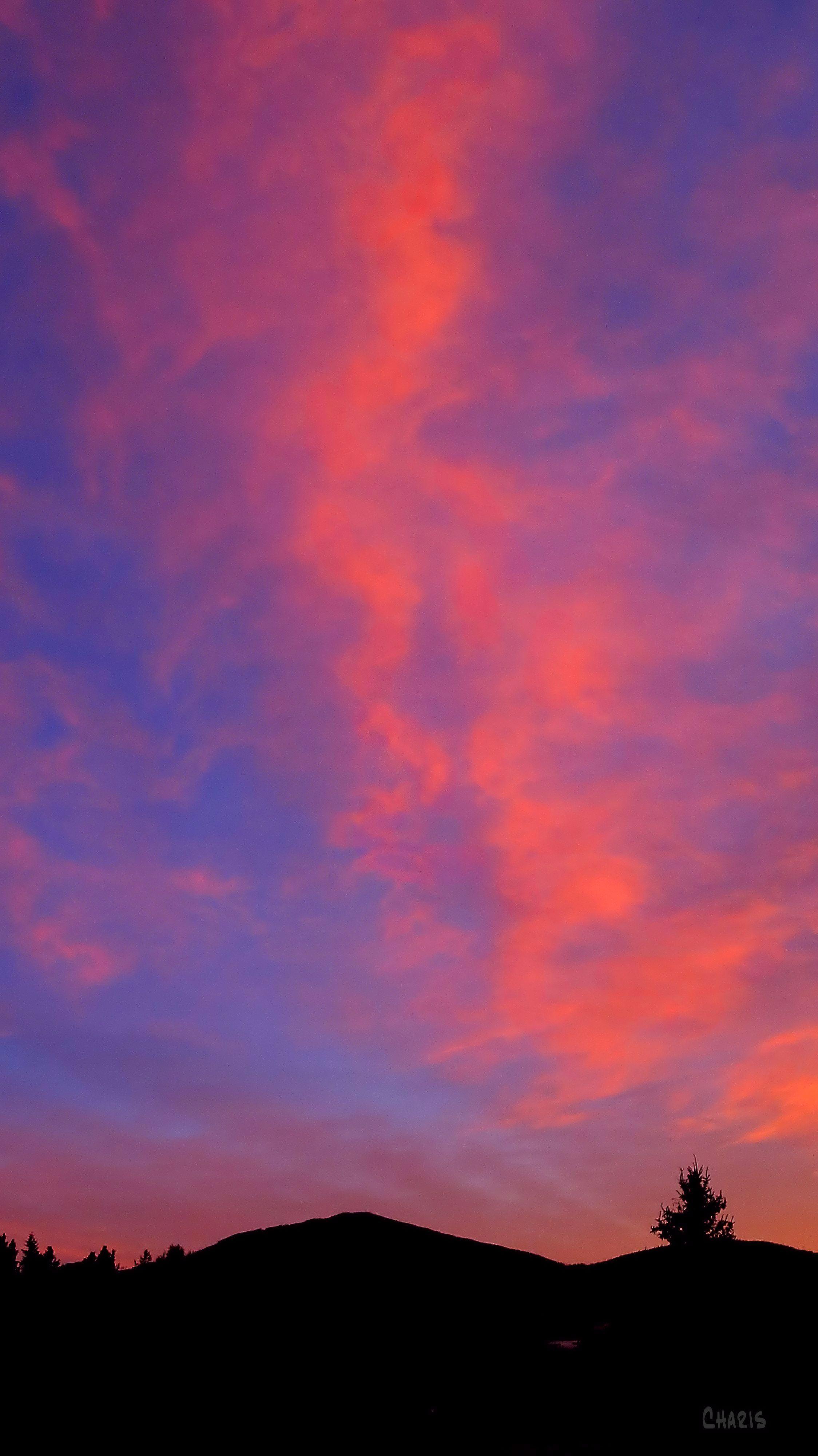IMG_5809 sunset south sept 27
