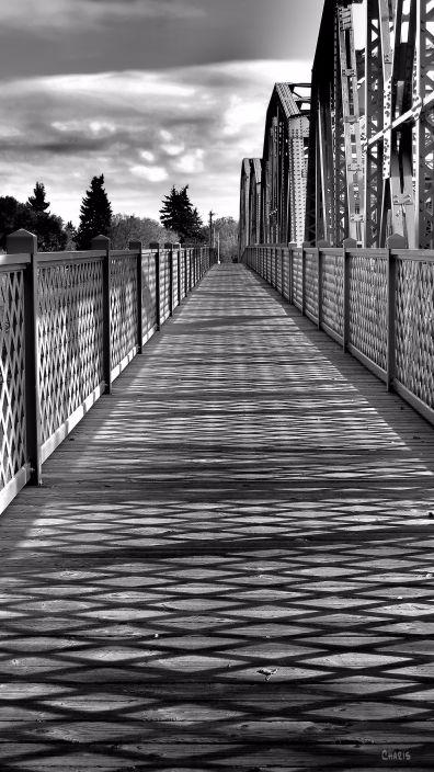 ch bridge edmonton ch