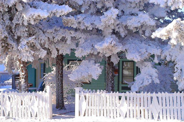 frost house ch DSC_0003