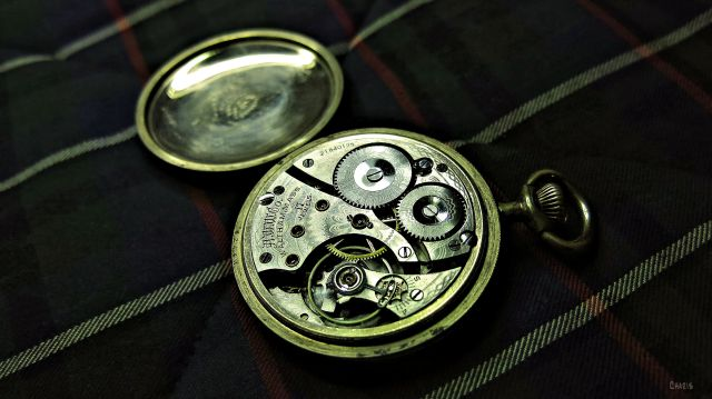 pocket watch IMG_0156