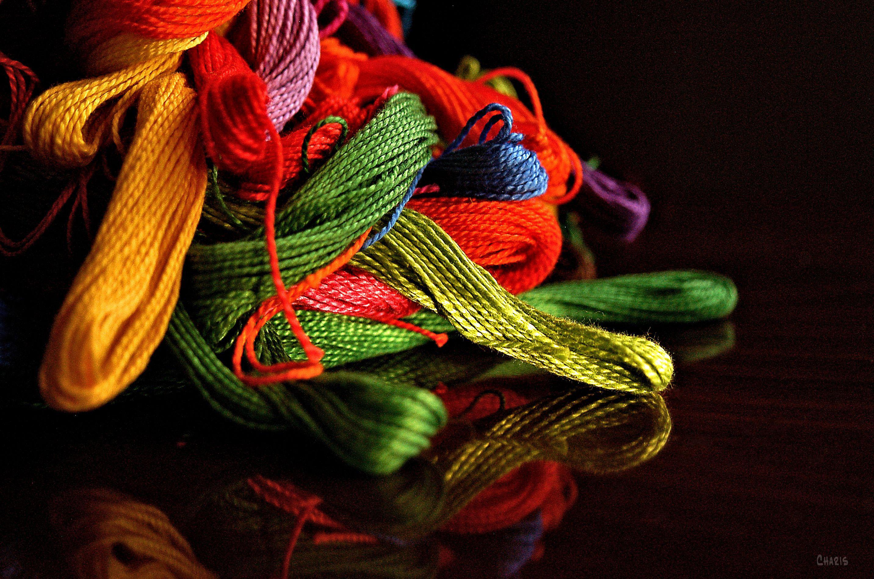 threads DSC_0106_edited-1