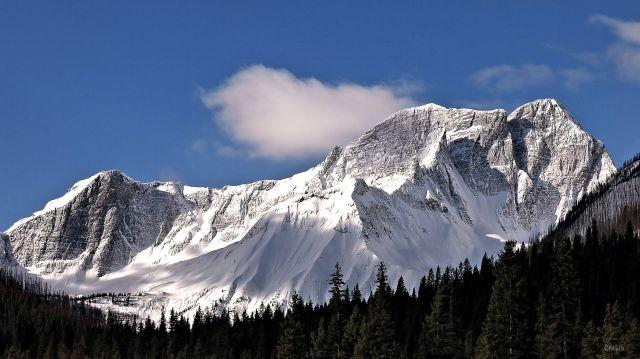 IMG_1852 kootenay park mountain