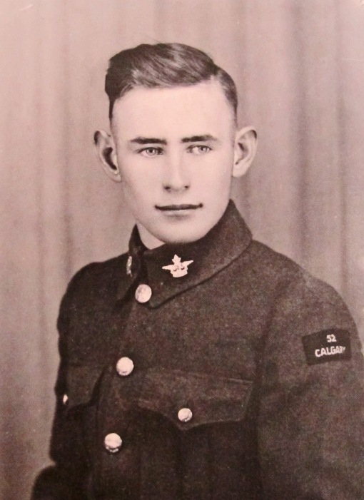 dad cadet mervin dorsey 2011 06 24 130