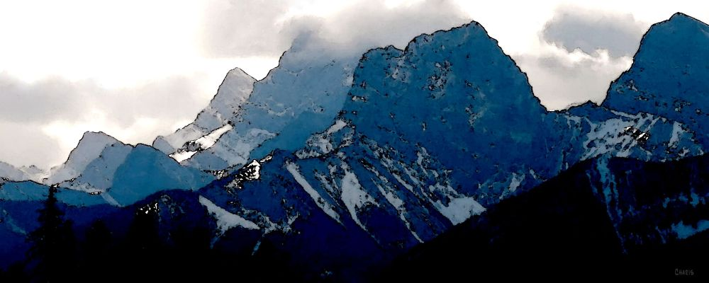IMG_1927 canmore mountains pan watercolor ch