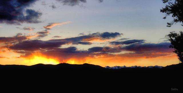 IMG_2727 sunset shower