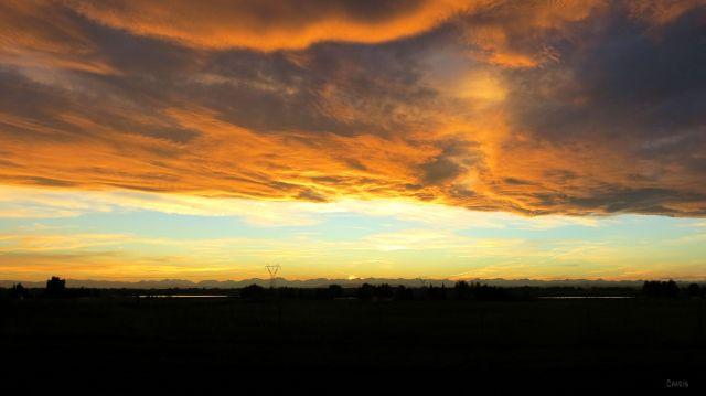IMG_3311 high river sunset v ch