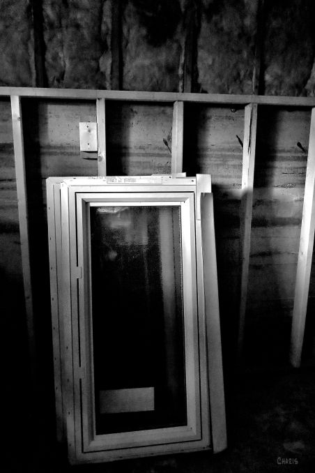 basement new windows bw ch IMG_4986