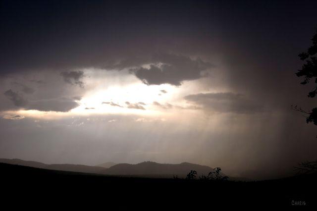 IMG_4158 rain