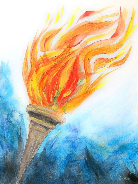 torch flame ch IMG_5528