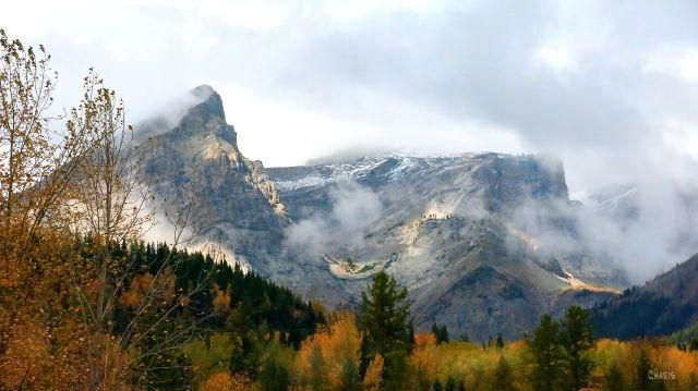 Fernie mountain autumn ch 2 IMG_6648