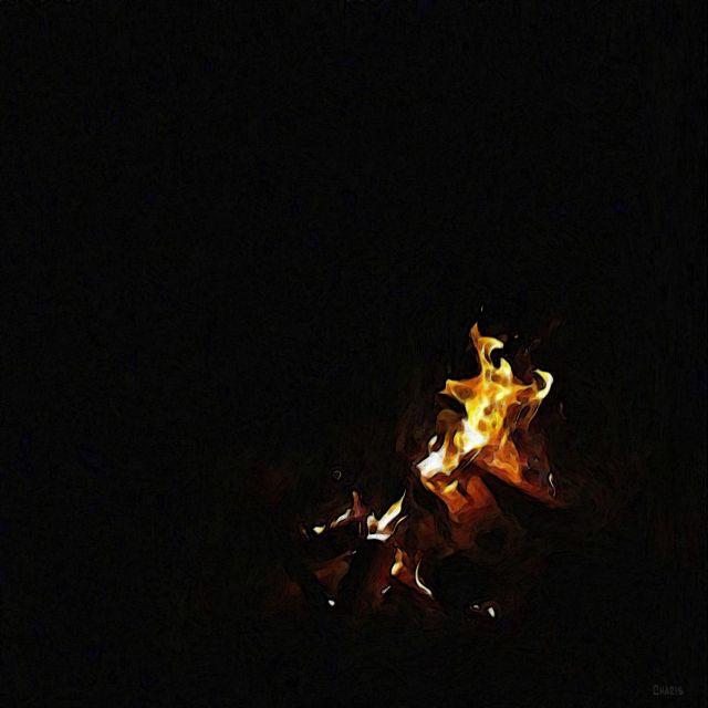 fire sq